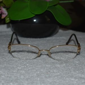 Vintage Charriol Glasses